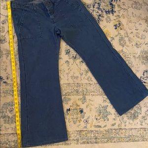 Levi's Jeans - Levi denims